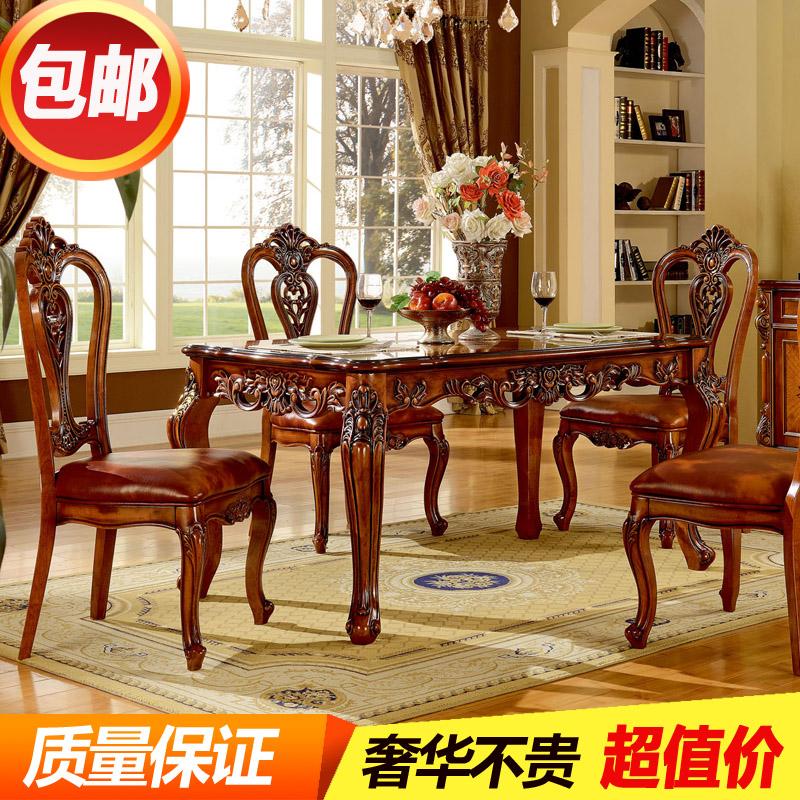 大理石客厅小桌子欧式