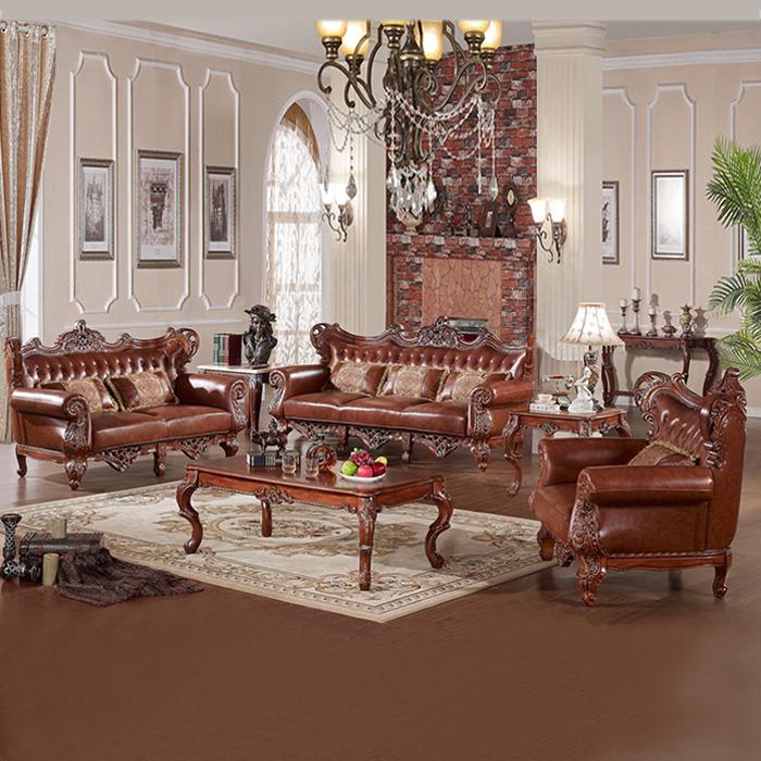 美乐乐美式家具