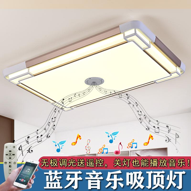 Потолочные лампы Артикул 594277056462
