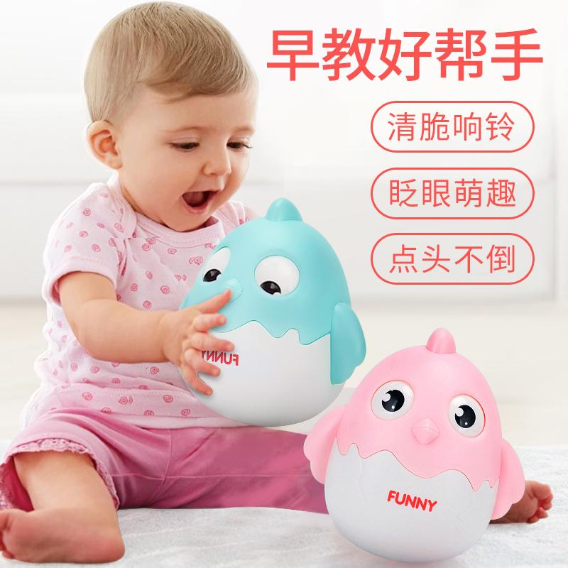 宝宝新生的日婴儿指甲剪防夹肉剪刀小孩专用钳幼儿童神器安全套装