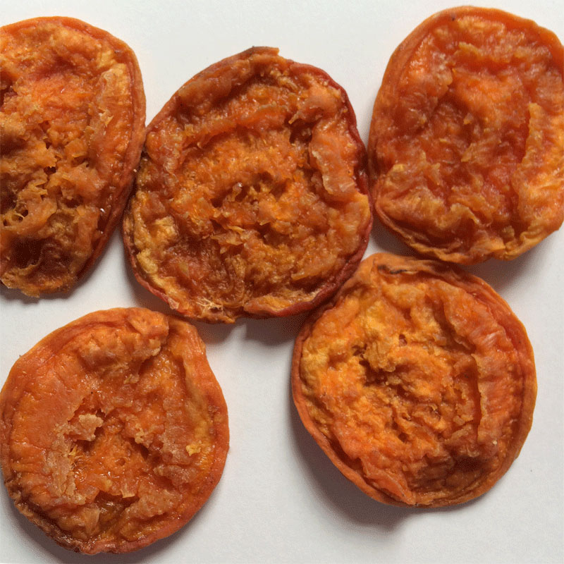 杏干山西特产杏脯无核散装杏条果脯农家零食阳高杏肉蜜饯1斤包邮