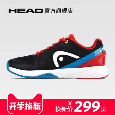 网球训练鞋