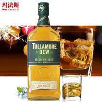 美国麦尔劳玉米威士忌酒WhiskeyCornMellow郎家园包邮
