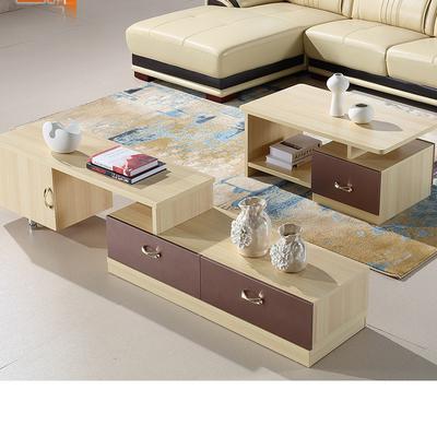 金海马家具