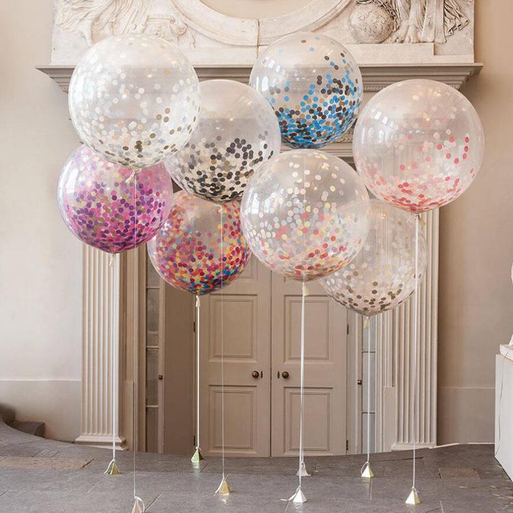 Воздушные шары / Насосы для воздушных шаров / Гелий Артикул 560746032195