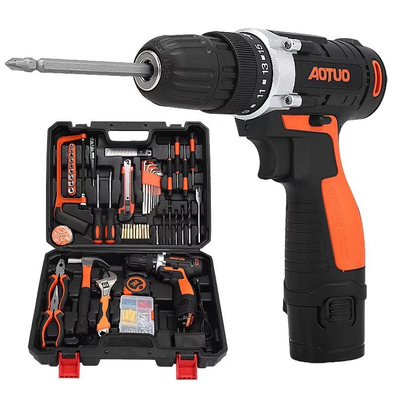 Инструменты для ремонта мотоцикла Артикул 582953952081