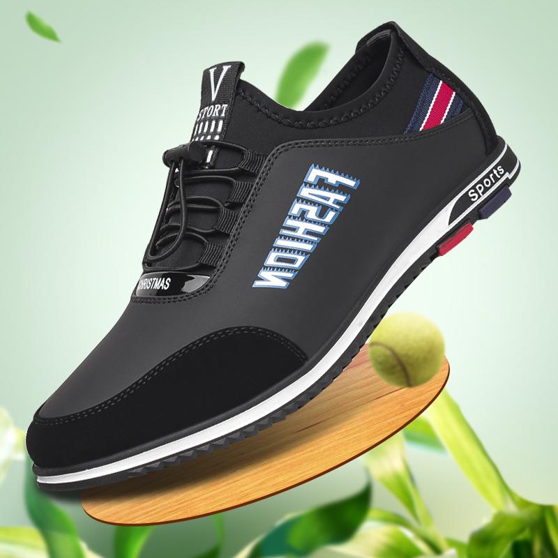Мужская обувь Артикул 574568705410