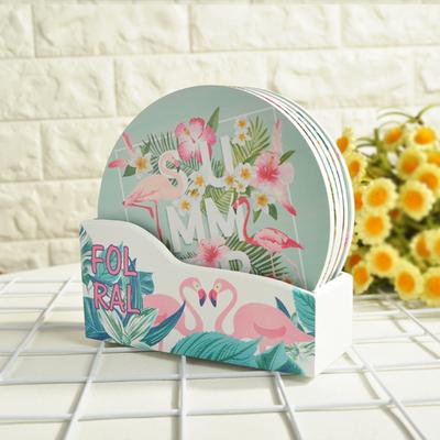 餐桌垫装饰垫