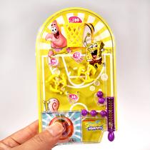 创意儿童弹珠盘智力开发益智类玩具游戏机亲子互动幼儿园小礼物男