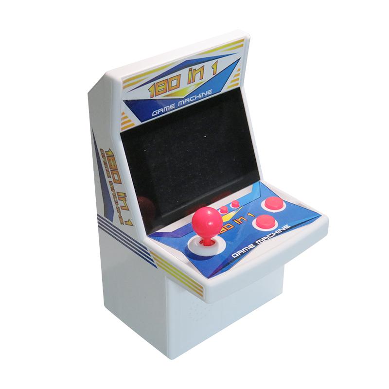 Игровые приставки PSP / NDSL / PSV Артикул 594888135233