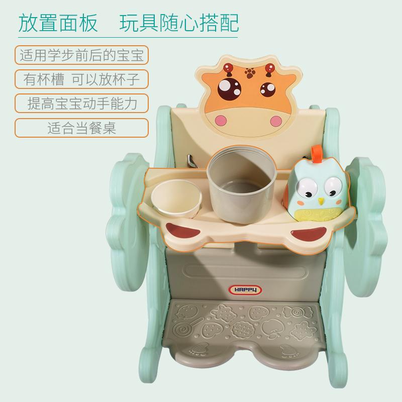 婴儿玩具0-1岁一宝宝6-12个月六幼儿7早教8益智半男孩五女孩七八