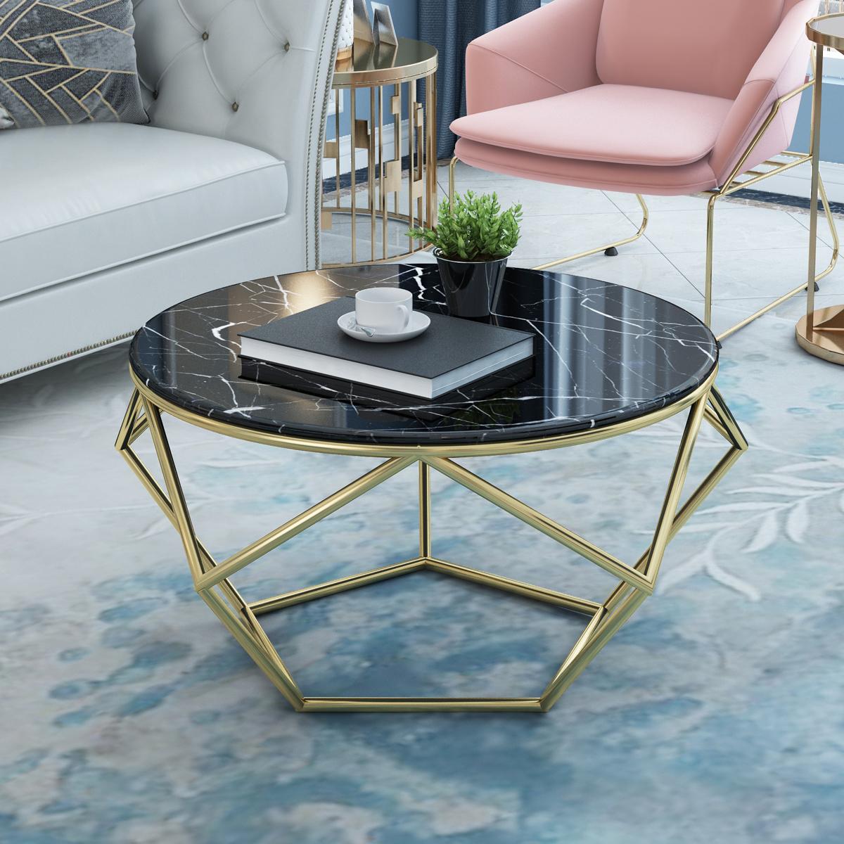 后现代家具