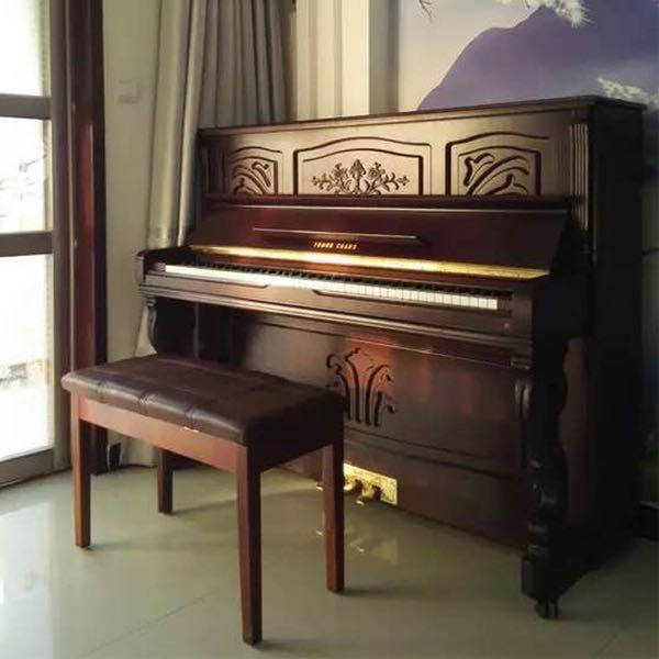 厂家直销钢琴