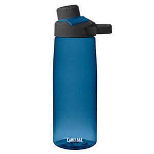 新款美国camelbak驼峰运动水杯便携健身随手杯户外大容量防漏水壶