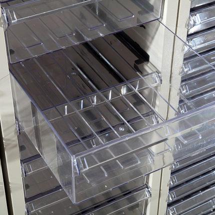 多米尼文件柜-1