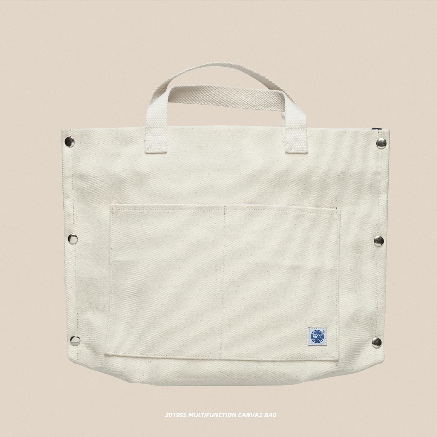 Винтажные сумки Артикул 593906592617