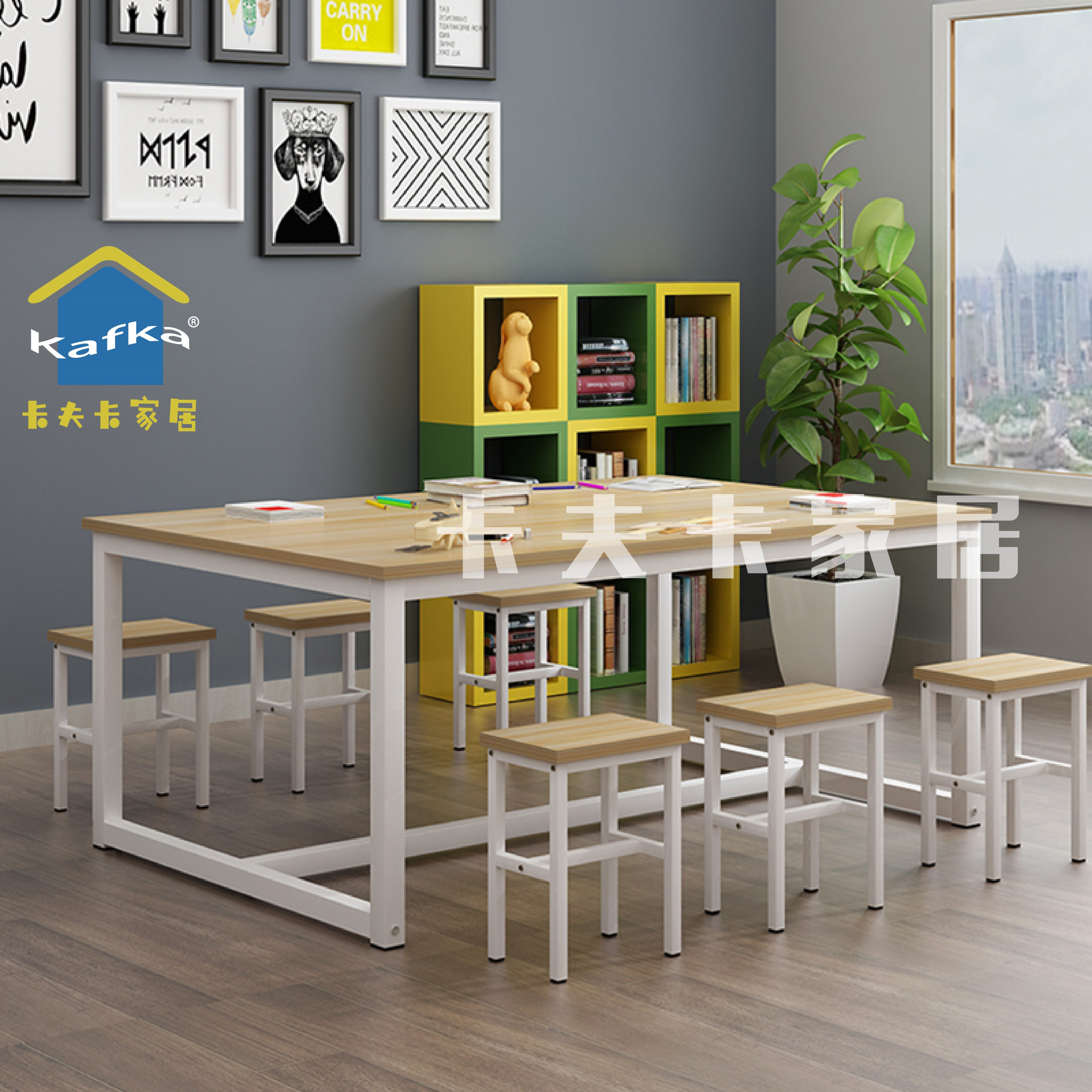 Школьная мебель Артикул 590324579938