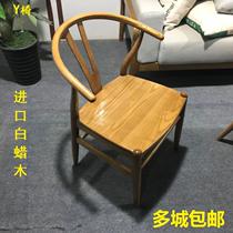 住宅红木家具床花梨木色菠萝格实木卧室简约中式双人床广东省包邮