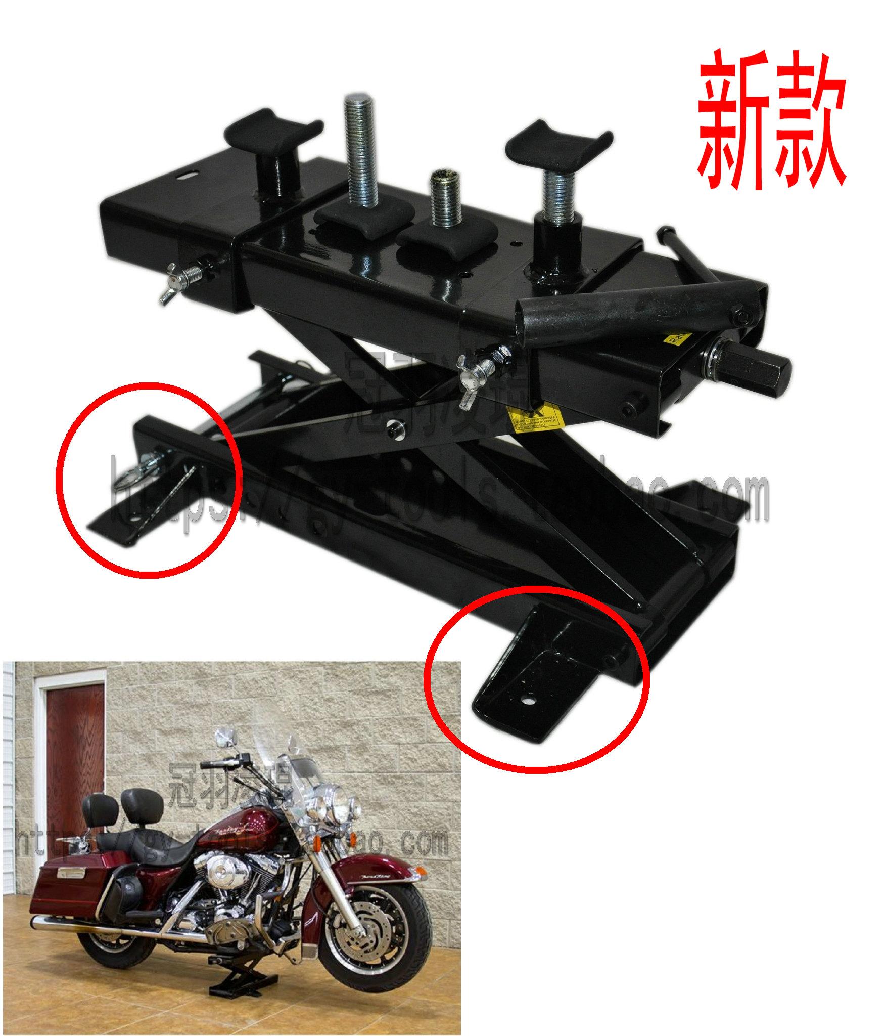 Инструменты для ремонта мотоцикла Артикул 520435004838