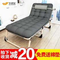 隐形床壁床多功能折叠床五金配件收纳床正翻床翻板床墨菲床壁柜床