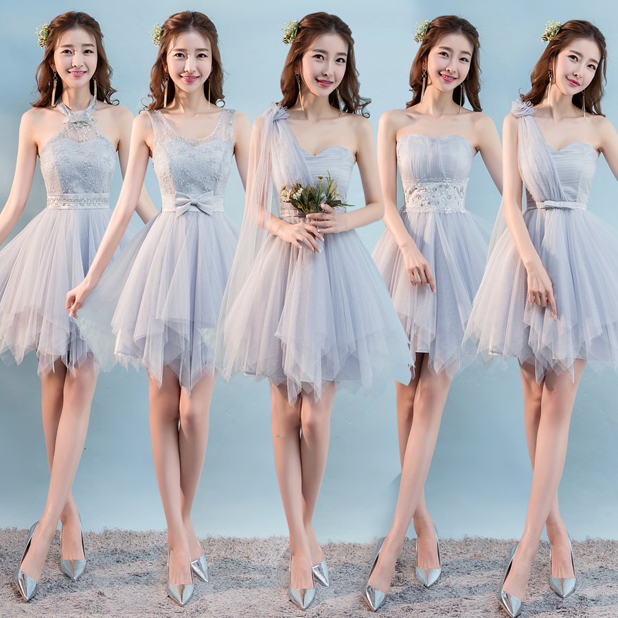 Buy mother of the bride dresses, Wholesale mother of the bride ...