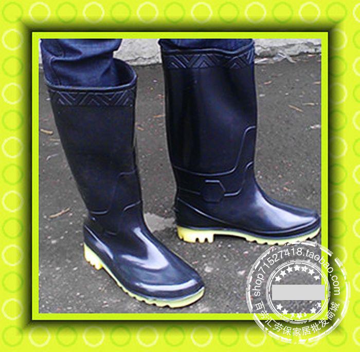 Защитная обувь / Спецобувь Артикул 14796561261