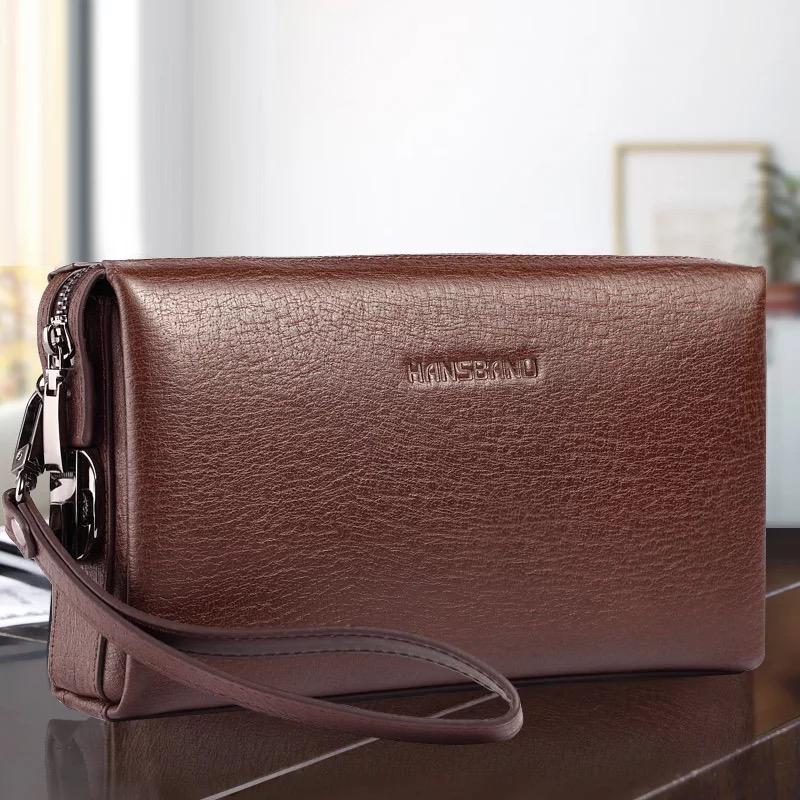 Мужские деловые сумки Артикул 531228590328