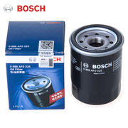 New Civic Accord Fit XRV Feng Fan CRV Ge Ruijie De Binzhi Guandao Machine Filter Bosch Oil Filter Cleaner