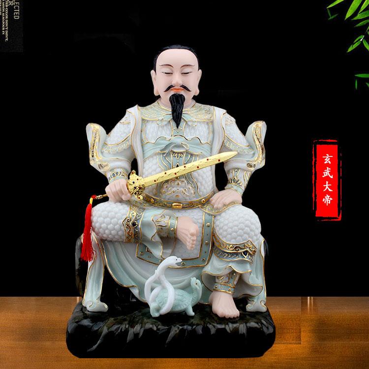 Статуи идолов Артикул 597886372542