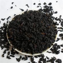 安溪乌龙茶浓香型高浓度茶多酚油切黑乌龙茶叶去油腻500g特价