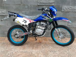 正品特价CQR越野摩托车cqr150cc/cqr越野摩托车250cc/宗申150