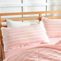 床空调被绗缝冷气被1.2m夏凉被芯儿童水洗空调被单人