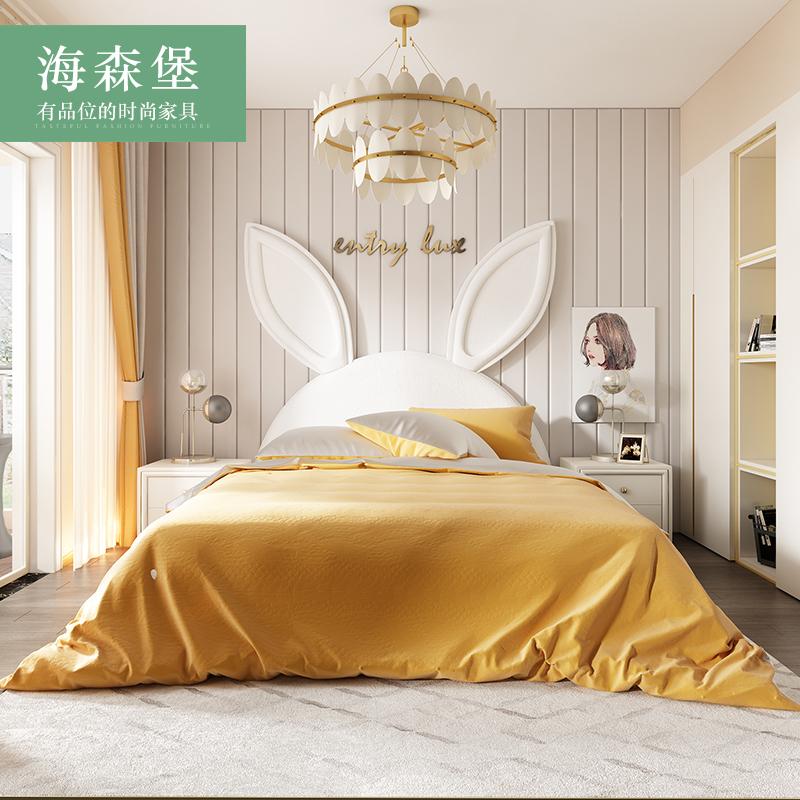 Комплекты мебели Артикул 588716081419