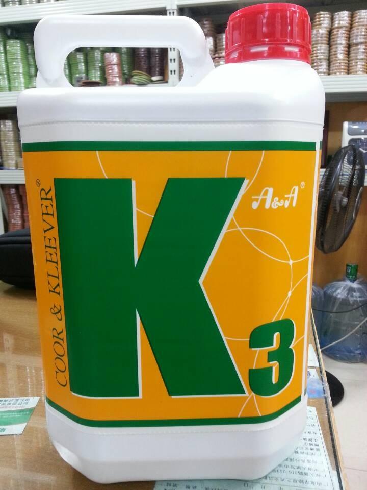 进口K2 K3晶面剂 石材保养剂 石材保养 镜面处理剂 加硬剂