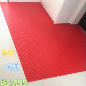 包邮进门门口地垫门垫脚踏垫入户门前垫丝圈防滑PVC塑料地毯地胶