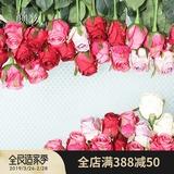 Свадебные цветы / Цветочные украшения Артикул 39871596486