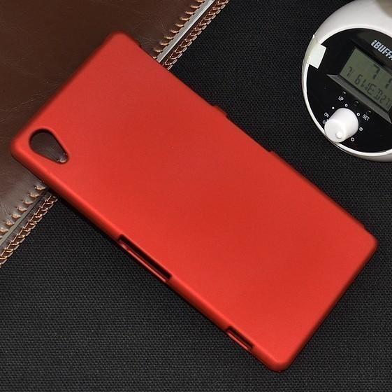索尼s36h手机壳