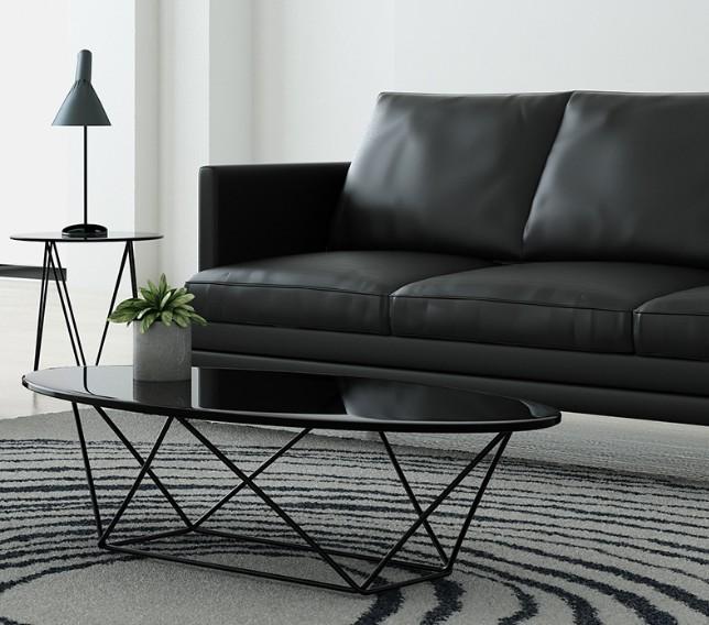 Офисная мебель Артикул 564412044751