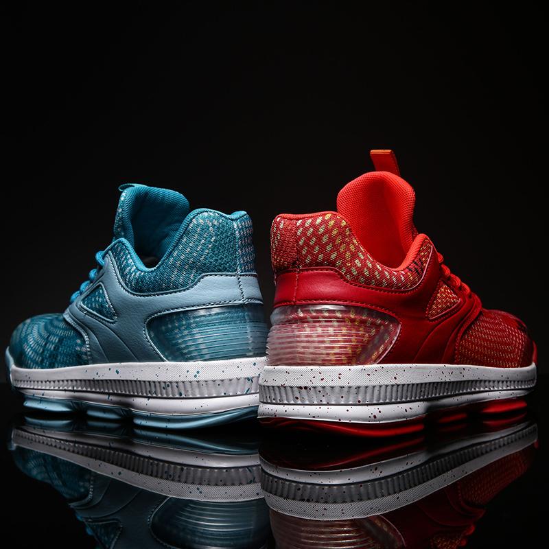 篮球鞋男科比水泥地耐磨库里2同款战靴学生透气球鞋儿童詹姆斯15