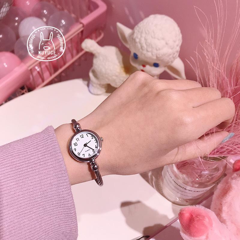 手表盘腕表