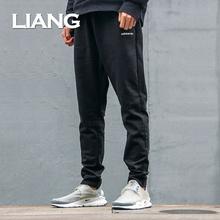 正品adidas阿迪男子运动休闲长裤BR8514CD3334DM4277