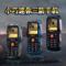 东北丰 F7迷你小手机超小三防袖珍中老年直板大字大声学生老人机