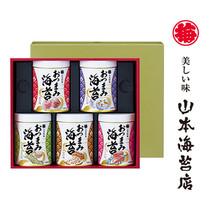 儿童拌饭鲣鱼寿司饭团料调味料濑户风味香松芝麻海苔碎拌饭料