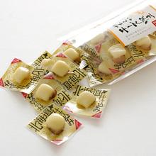 芝士干贝 2袋 北海道扇贝零食 北海道海产 日本直邮 奶酪干贝