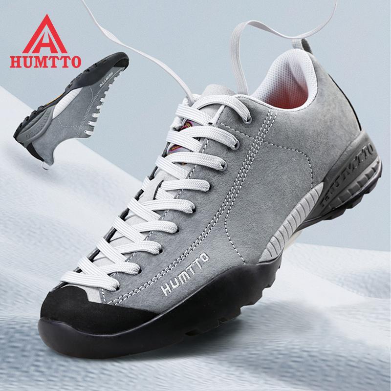 Трекинговая обувь / Кроссовки Артикул 587631526366