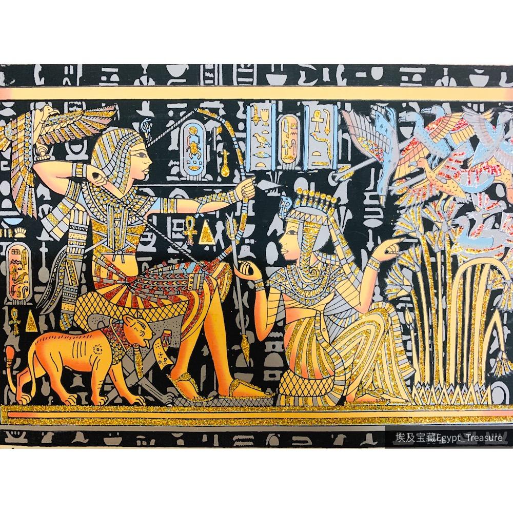 现货 埃及香精 吉萨星夜 享受静谧之夜的呼吸