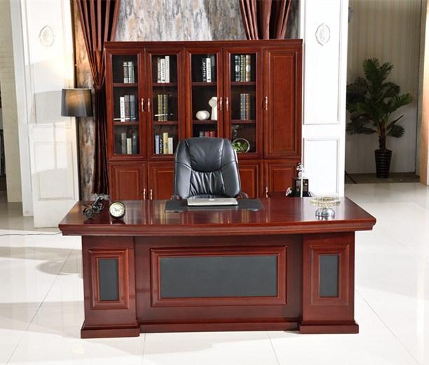 Офисные столы для руководителей Артикул 584674686536
