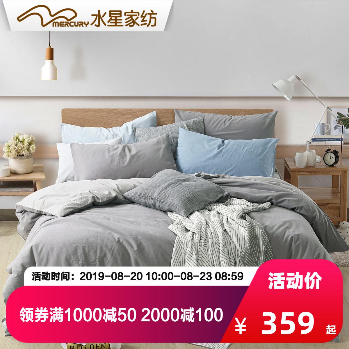 Кровати Артикул 578635644006