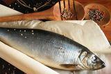 腌制青鱼鲱鱼соленая俄罗斯商品СельдьRusmarket
