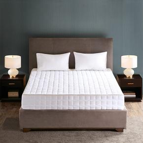 HarborHouse800110乳胶床垫